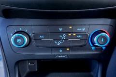 Ford Focus Usata 51