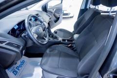 Ford Focus Usata 57