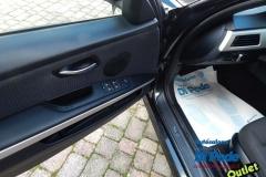 BMW 318 TOURING USATO MATERA BARI TANTO 17