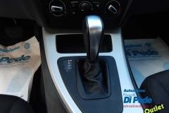 BMW 318 TOURING USATO MATERA BARI TANTO 23