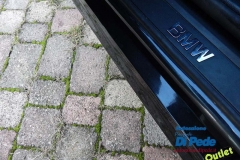 BMW 318 TOURING USATO MATERA BARI TANTO 26