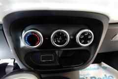 FIAT 500L 1300 USATA AZIENDALE MATERA BARI TARANTO 50
