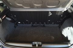 FIAT PANDA 1300 DIESEL USATA AZIENDALE MATERA BARI POTENZA 32a