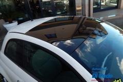 FIAT 500 1200 USATA MATERA BARI POTENZA 9