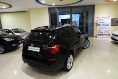 BMW-X3-2.0d-XDRIVE-SEMESTRALE-AZIENDALE-USATO-10
