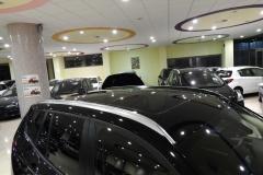 BMW-X3-2.0d-XDRIVE-SEMESTRALE-AZIENDALE-USATO-19