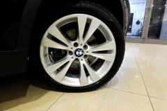 BMW-X3-2.0d-XDRIVE-SEMESTRALE-AZIENDALE-USATO-20