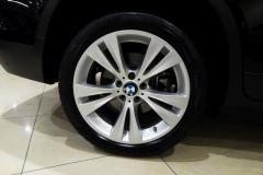 BMW-X3-2.0d-XDRIVE-SEMESTRALE-AZIENDALE-USATO-21