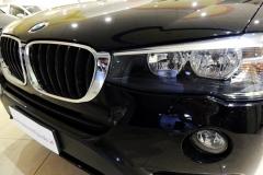 BMW-X3-2.0d-XDRIVE-SEMESTRALE-AZIENDALE-USATO-23