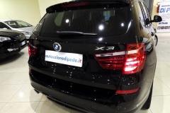 BMW-X3-2.0d-XDRIVE-SEMESTRALE-AZIENDALE-USATO-24