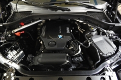 BMW-X3-2.0d-XDRIVE-SEMESTRALE-AZIENDALE-USATO-27