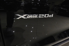 BMW-X3-2.0d-XDRIVE-SEMESTRALE-AZIENDALE-USATO-28
