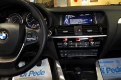 BMW-X3-2.0d-XDRIVE-SEMESTRALE-AZIENDALE-USATO-36