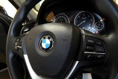 BMW-X3-2.0d-XDRIVE-SEMESTRALE-AZIENDALE-USATO-37