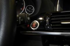 BMW-X3-2.0d-XDRIVE-SEMESTRALE-AZIENDALE-USATO-38