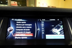 BMW-X3-2.0d-XDRIVE-SEMESTRALE-AZIENDALE-USATO-40