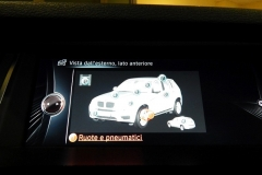 BMW-X3-2.0d-XDRIVE-SEMESTRALE-AZIENDALE-USATO-41