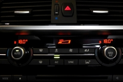 BMW-X3-2.0d-XDRIVE-SEMESTRALE-AZIENDALE-USATO-42