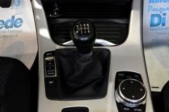BMW-X3-2.0d-XDRIVE-SEMESTRALE-AZIENDALE-USATO-43