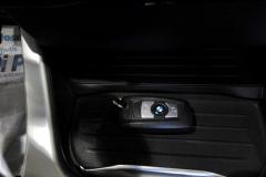 BMW-X3-2.0d-XDRIVE-SEMESTRALE-AZIENDALE-USATO-45