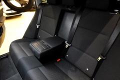 BMW-X3-2.0d-XDRIVE-SEMESTRALE-AZIENDALE-USATO-47
