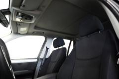 BMW-X3-2.0d-XDRIVE-SEMESTRALE-AZIENDALE-USATO-48