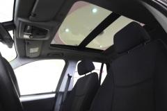 BMW-X3-2.0d-XDRIVE-SEMESTRALE-AZIENDALE-USATO-49