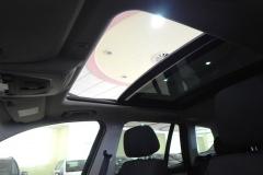 BMW-X3-2.0d-XDRIVE-SEMESTRALE-AZIENDALE-USATO-50