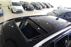 BMW-X3-2.0d-XDRIVE-SEMESTRALE-AZIENDALE-USATO-51