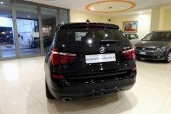 BMW-X3-2.0d-XDRIVE-SEMESTRALE-AZIENDALE-USATO-6