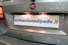 FIAT-FREEMONT-USATO-MATERA-BARI-FREEMONT-USATA-23