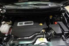 FIAT-FREEMONT-USATO-MATERA-BARI-FREEMONT-USATA-25
