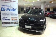 BMW-X1-2.0D-SEMESTRALE-AZIENDALE-MATERA-1