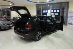 BMW-X1-2.0D-SEMESTRALE-AZIENDALE-MATERA-10