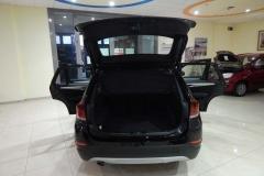 BMW-X1-2.0D-SEMESTRALE-AZIENDALE-MATERA-11