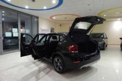 BMW-X1-2.0D-SEMESTRALE-AZIENDALE-MATERA-12