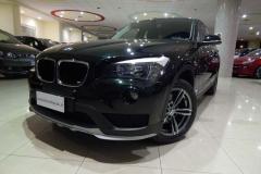 BMW-X1-2.0D-SEMESTRALE-AZIENDALE-MATERA-14