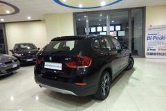 BMW-X1-2.0D-SEMESTRALE-AZIENDALE-MATERA-15