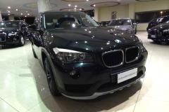 BMW-X1-2.0D-SEMESTRALE-AZIENDALE-MATERA-15A