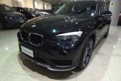 BMW-X1-2.0D-SEMESTRALE-AZIENDALE-MATERA-15B