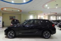 BMW-X1-2.0D-SEMESTRALE-AZIENDALE-MATERA-15C