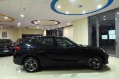 BMW-X1-2.0D-SEMESTRALE-AZIENDALE-MATERA-16