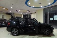 BMW-X1-2.0D-SEMESTRALE-AZIENDALE-MATERA-17