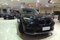 BMW-X1-2.0D-SEMESTRALE-AZIENDALE-MATERA-18