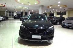 BMW-X1-2.0D-SEMESTRALE-AZIENDALE-MATERA-2