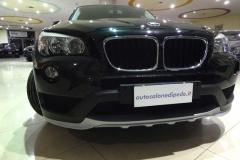 BMW-X1-2.0D-SEMESTRALE-AZIENDALE-MATERA-20