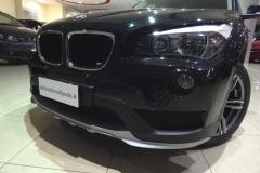 BMW-X1-2.0D-SEMESTRALE-AZIENDALE-MATERA-21