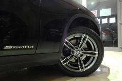 BMW-X1-2.0D-SEMESTRALE-AZIENDALE-MATERA-22