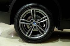 BMW-X1-2.0D-SEMESTRALE-AZIENDALE-MATERA-23