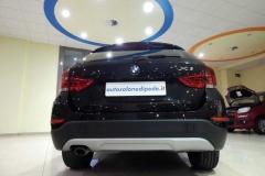 BMW-X1-2.0D-SEMESTRALE-AZIENDALE-MATERA-24